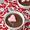 Silky Chocolate Pudding