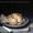 Baking   Wholewheat Garlic Oat Soda Bread … Instagram inspired baking #makehalfyourgrainswhole