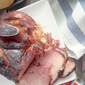 Coca-Cola Ham | #DeadEats: Recipes Inspired by The Walking Dead