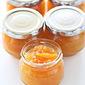 Kumquat Marmalade 金吉果酱