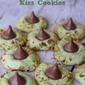 St. Patrick Day Dessert Ideas