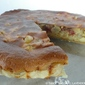 Recipe For Flaky Pastry