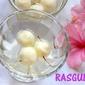 Rasgulla recipe – how to make spongy homemade rasgulla recipe – Indian dessert recipes