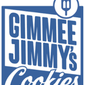 Gimmee Jimmy's Cookies!