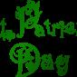 Balnamoon Skink, Irish Hunter's Pie and Berry Buttermilk Cobbler for St Patty's Day