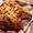 Easy Irish Soda Bread