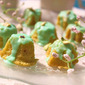 Guinness and St Paddy's Day Roundup of Recipes