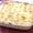 Easy Peasy Family Fish Pie #PowerofFrozen