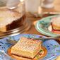 St. Louis Gooey Butter Cake