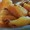 Apples & Potatoes Bake