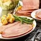 Baked Honey-Ham