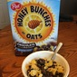 Review: Honey Bunches of Oats Chocolate