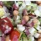La Scala's Chopped Salad