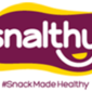 Snacks review- Snalthy