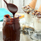 Best Homemade Hot Fudge Sauce