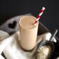 Loaded Coffee Breakfast Smoothie