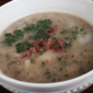 Potato Leek Soup: A Healthy Gluten and Dairy free Soup