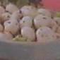 Marinated White Button Mushrooms