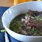 Brazilian Black Bean Stew (Feijoada Completa)