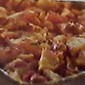 Roasted Red Potatoes & Bacon~Cheese Baked Casserole
