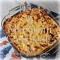Beef & Macaroni Casserole