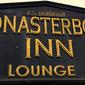 Monasterboice Inn – Farm Walk and Steak Dinner – Boyne Valley Food Series