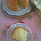 Basic Eggless Vanilla Cake | Eggless Cake Recipes