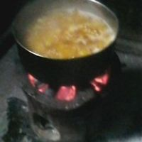Homemade Nangka Jam