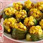 Corn Shumai (Pork Dumplings) - Video Recipe