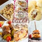 10 Crazy Delicious Bacon Recipes
