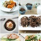 Fast and Healthy 5 Ingredient Recipes
