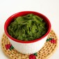 Cilantro Pesto Sauce