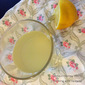 Drink Lemon Honey water in the morning - Natural Remedy !!!