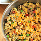 Mighty Fine Macaroni: Easy to Make Meal My Kid's Love to Eat