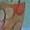 Cucumber & Strawberry-Lemon DeTox/Rehydrate Cold Water
