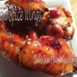 Mojo Spice Wings