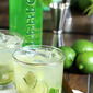 The Caipirinha and Rise of Craft Cocktails