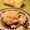 Three Cheese Macaroni & Cheese