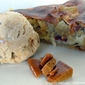 Recipe For Vanilla Ice Cream