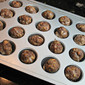Easy Muffin Tin Meatballs