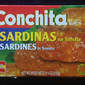 Conchita- 163