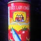 Three Lady Cooks- 162