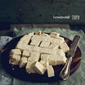Homemade Soy Milk & Tofu