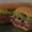 "The Ultimate ""Italian"" Sub Sandwich"