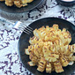 Easy Bloomin' Onion with Almond Flour Crust