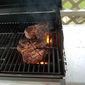 Tuscan Grilled Porterhouse Steak Recipe