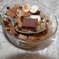 S'mores Pudding Recipe