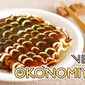 Vegan Okonomiyaki (Dairy/Gluten/Egg Free) - Video Recipe
