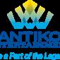 Santkos Entertainment Opens Casa Blanca Theater in San Antonio! #MySantikos #CasaBlanca #SantikosLegacy #giveaway