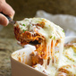 The Best Make Ahead Lasagna Recipe